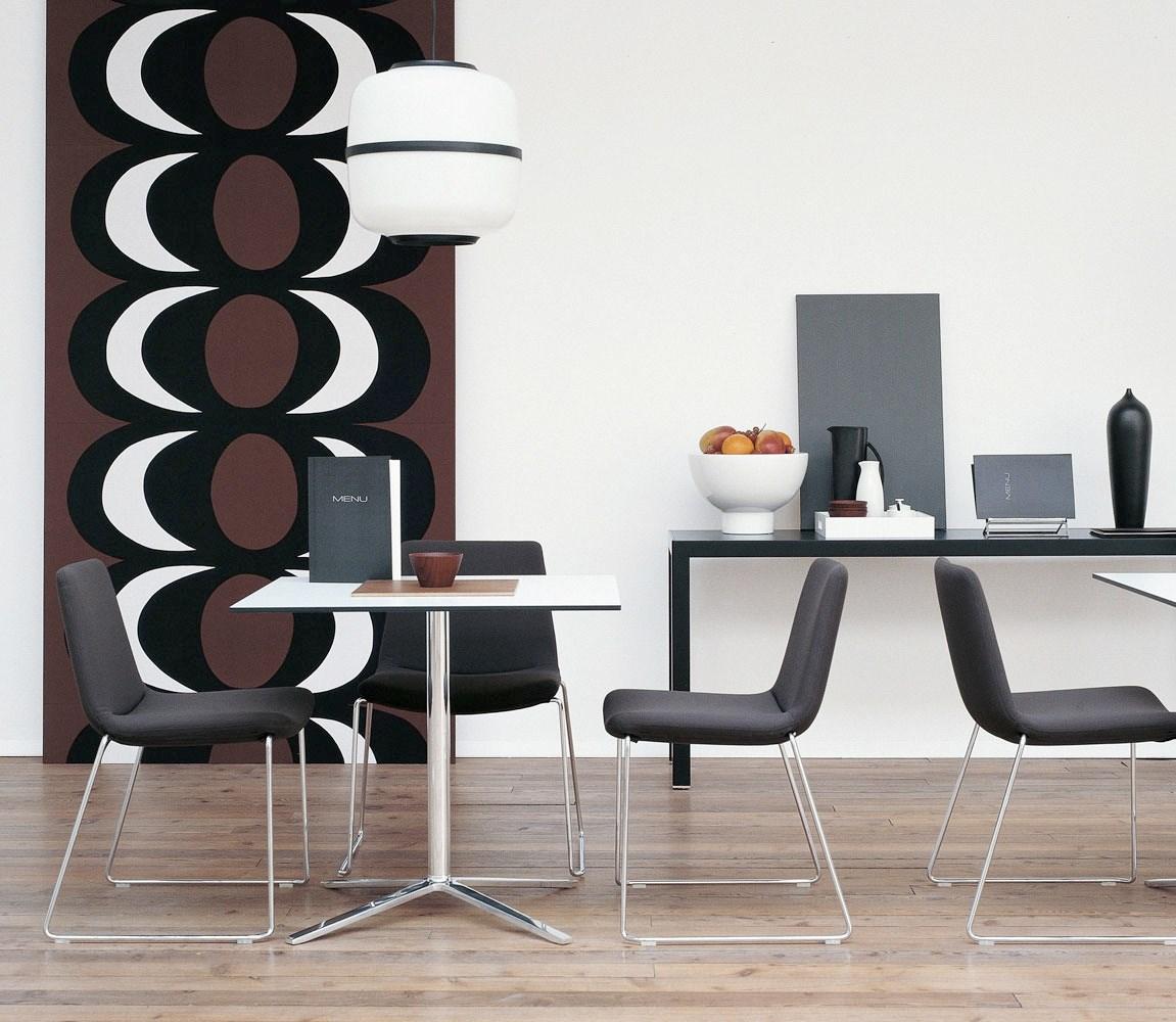 B&B-Italia-Jeffrey-Bernett-Cosmos-Chair-Matisse-5
