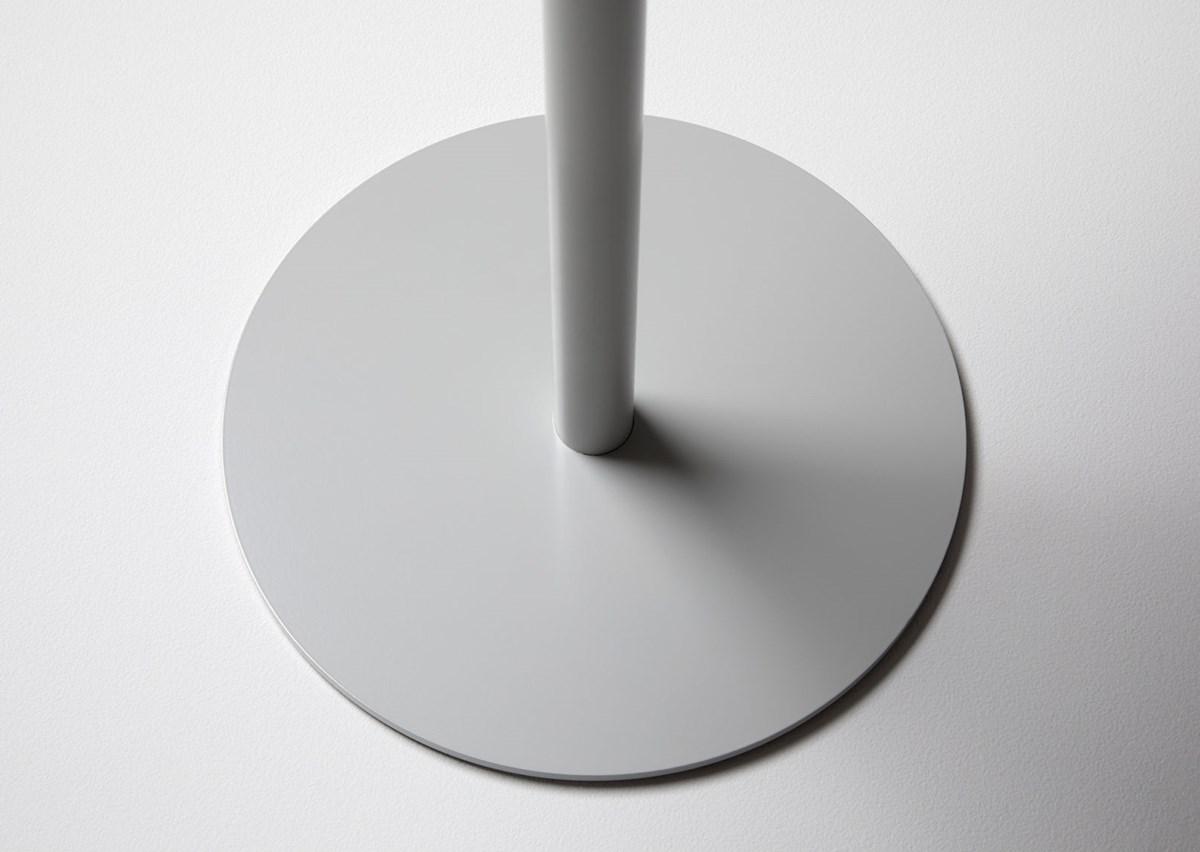 Ross-Gardam-Universal-Table-Matisse-5