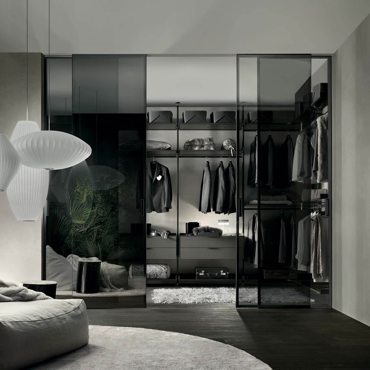 Rimadesio-Giuseppe-Bavuso-Graphis-Light-Sliding-Door-Matisse-1