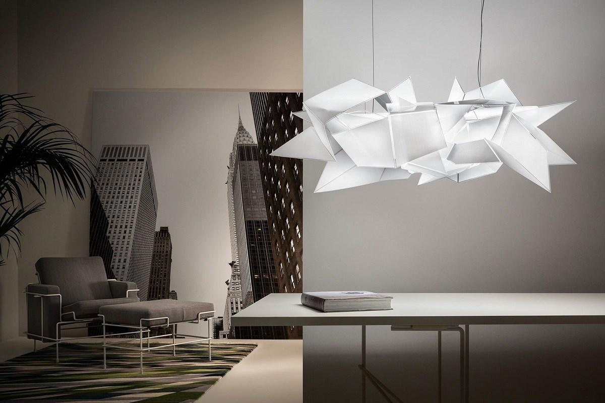 Slamp-Daniel-Libeskind-Cordoba-Pendant-Lamp-Matisse-2