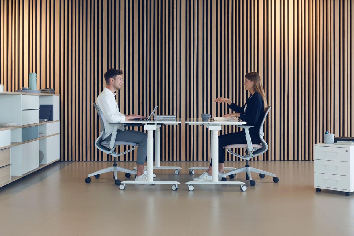 Sedus-Se:lab-Table-Board-Matisse-3