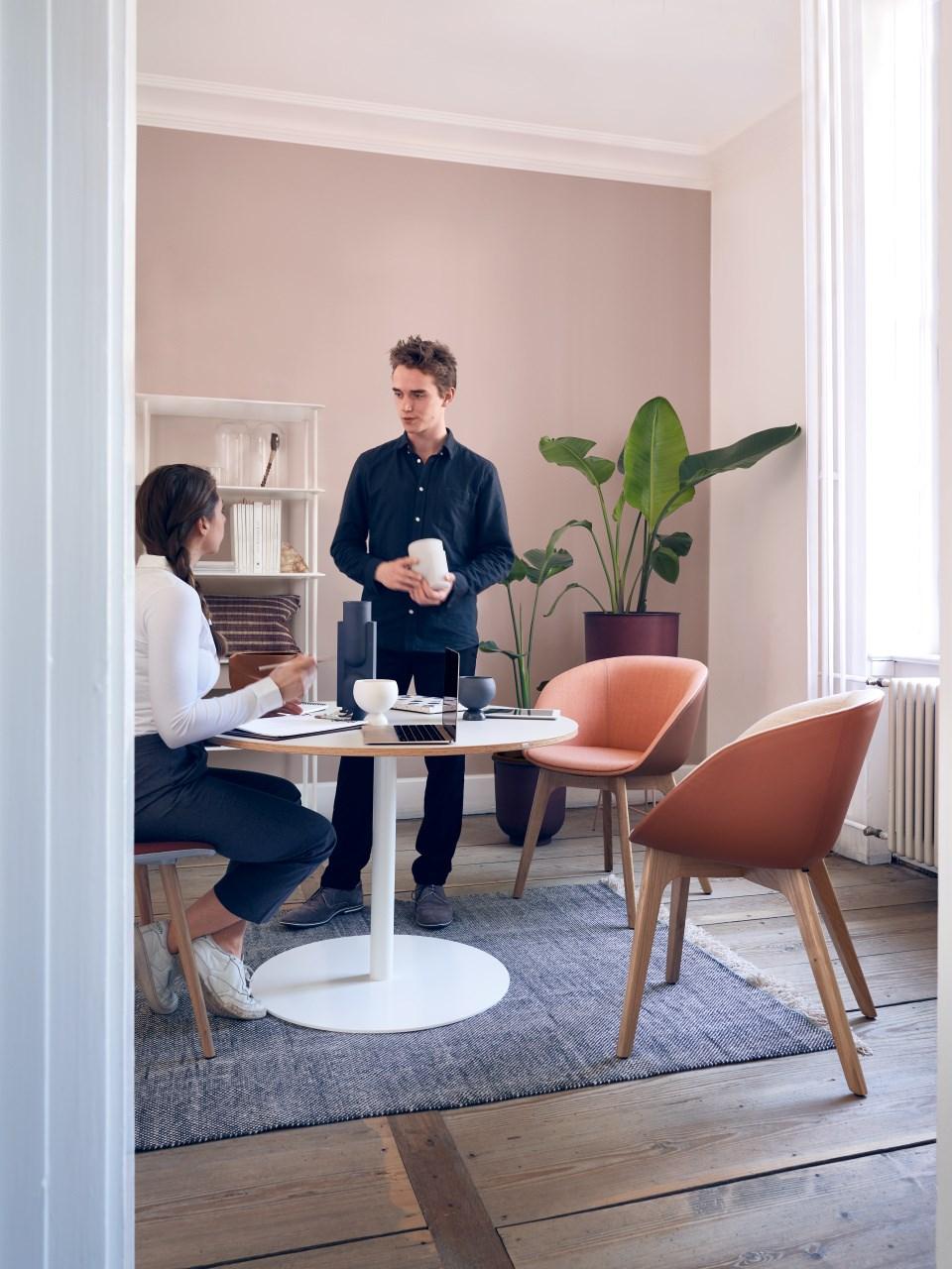 Sedus-On-Spot-Cosy-Chair-Matisse-3