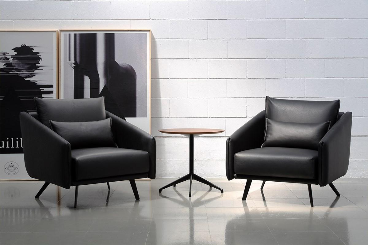 Stua-Jon-Gasca-Costura-Armchair-Matisse-4
