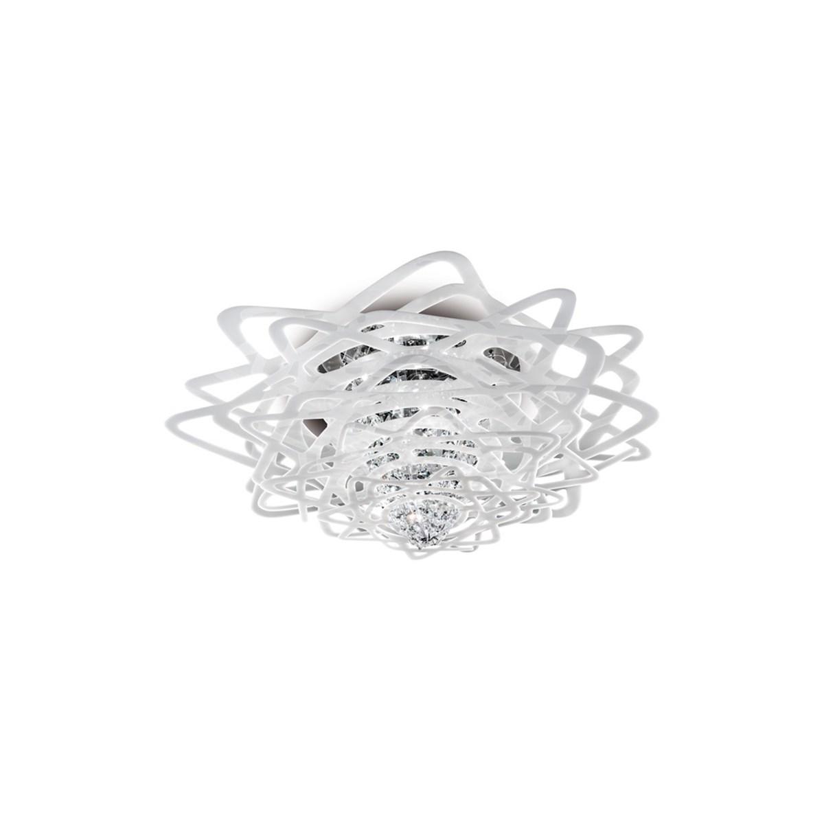 Slamp-Nigel-Coates-Aurora-Ceiling-Light-Matisse-1