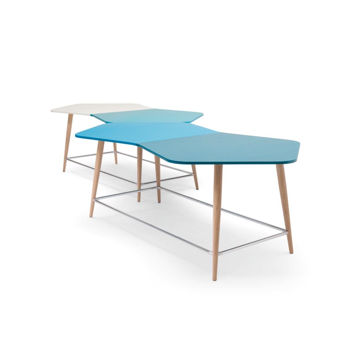 Sedus-Mastermind-Table-Matisse-2