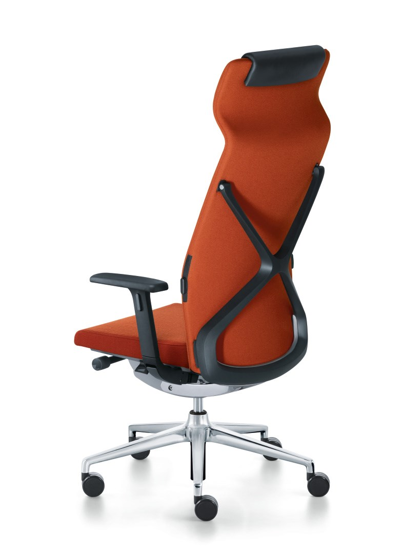 Sedus-Crossline-Task-Chair-Matisse-2