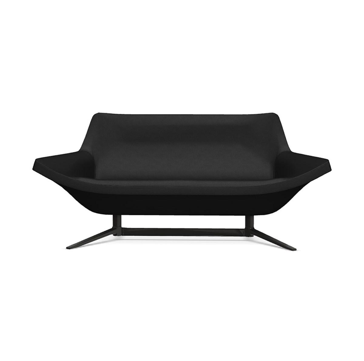 B&B-Italia-Jeffrey-Bernett-Metropolitan-'14-Sofa-Matisse-1