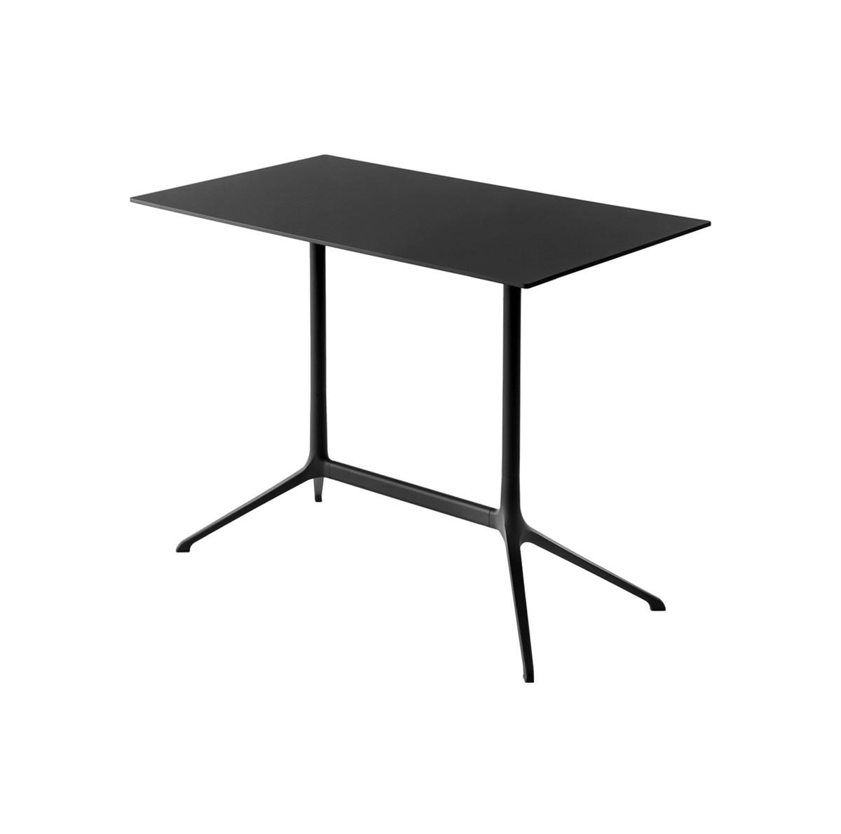Kristalia-Neuland.-Paster-&-Geldmacher-Elephant-Table-Matisse-1