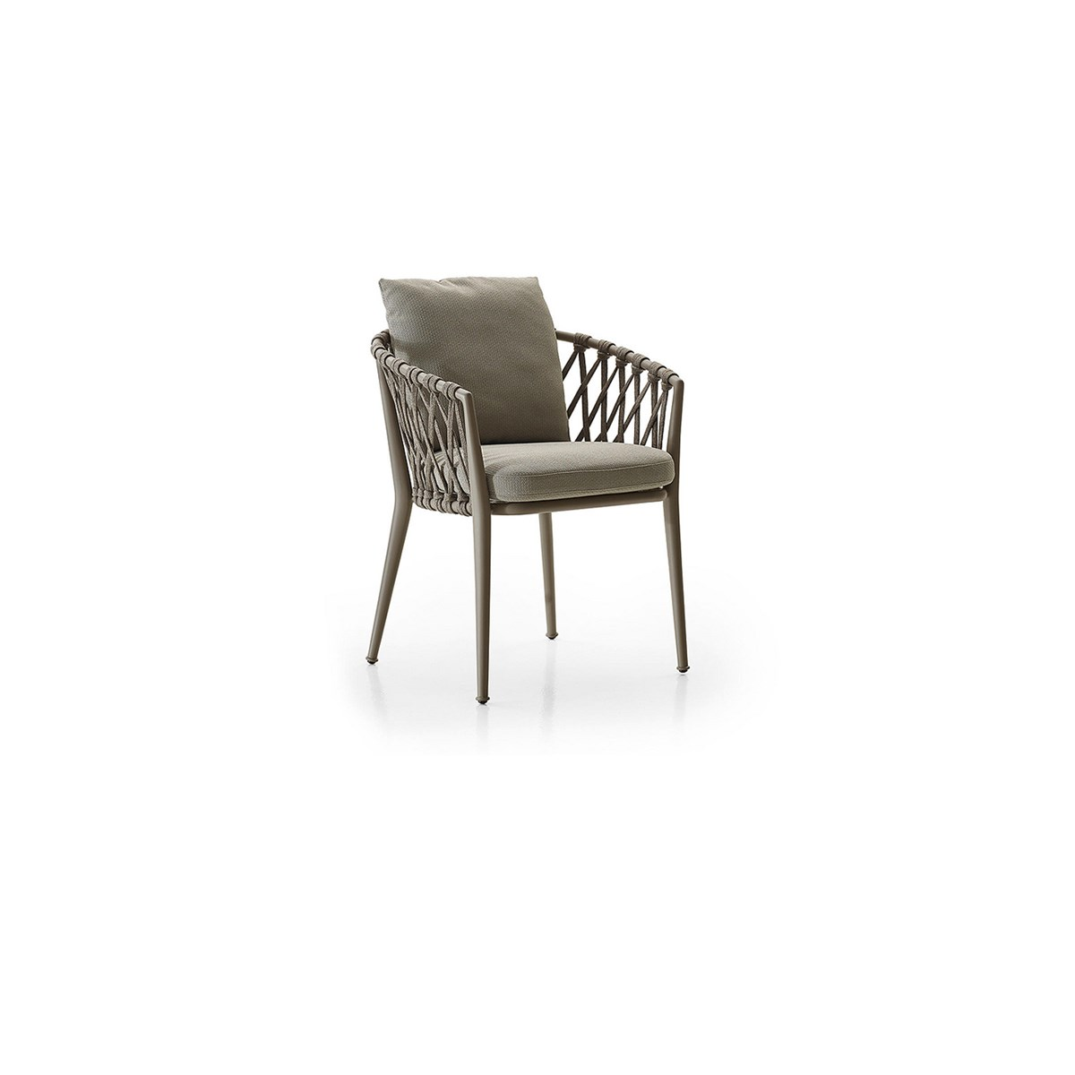 Erica Outdoor Chairs