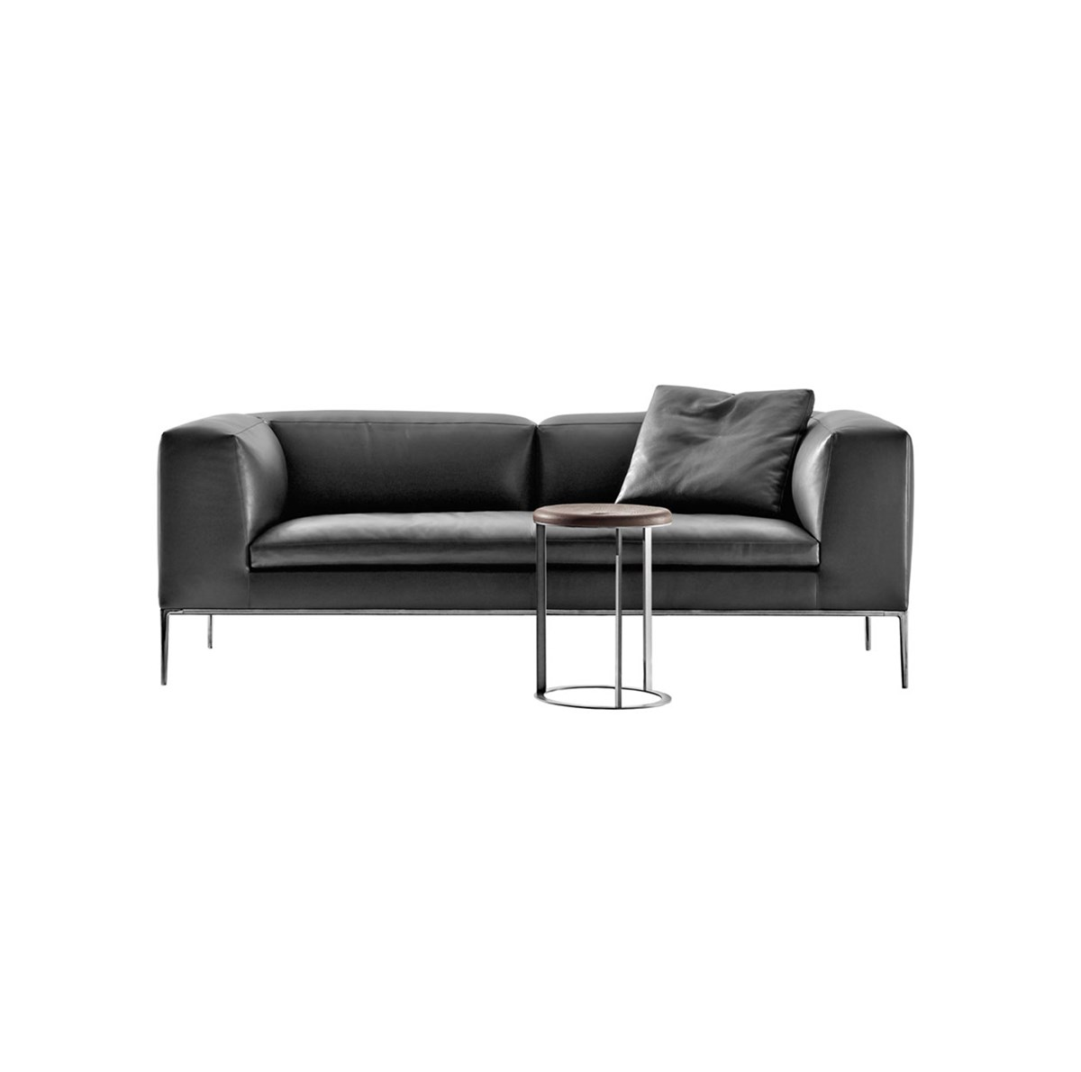 Maxalto-Antonio-Citterio-Michel-Sofa-Matisse-1