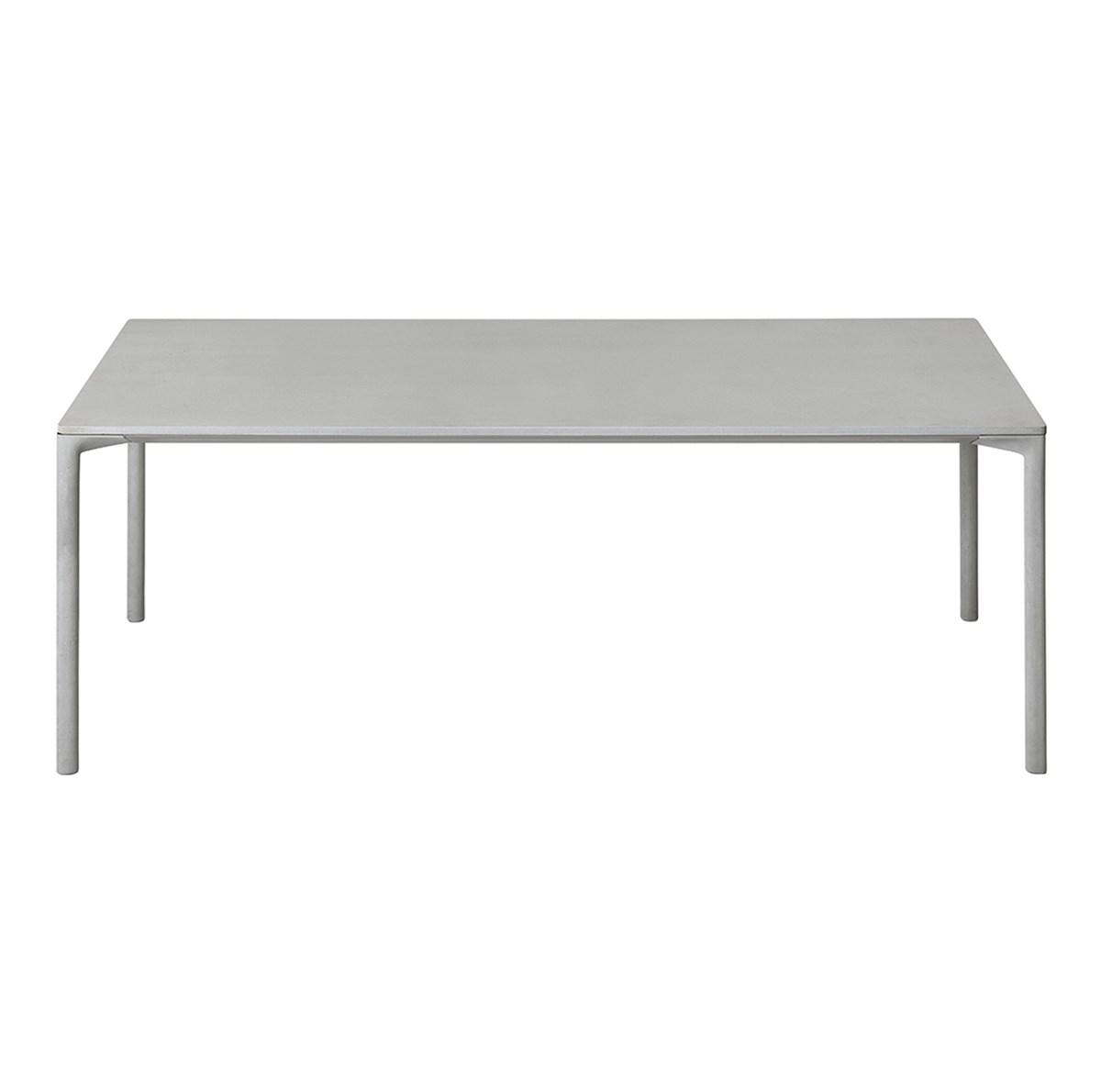 Kristalia-Lucidi-Pevere-Boiacca-Table-Matisse-1