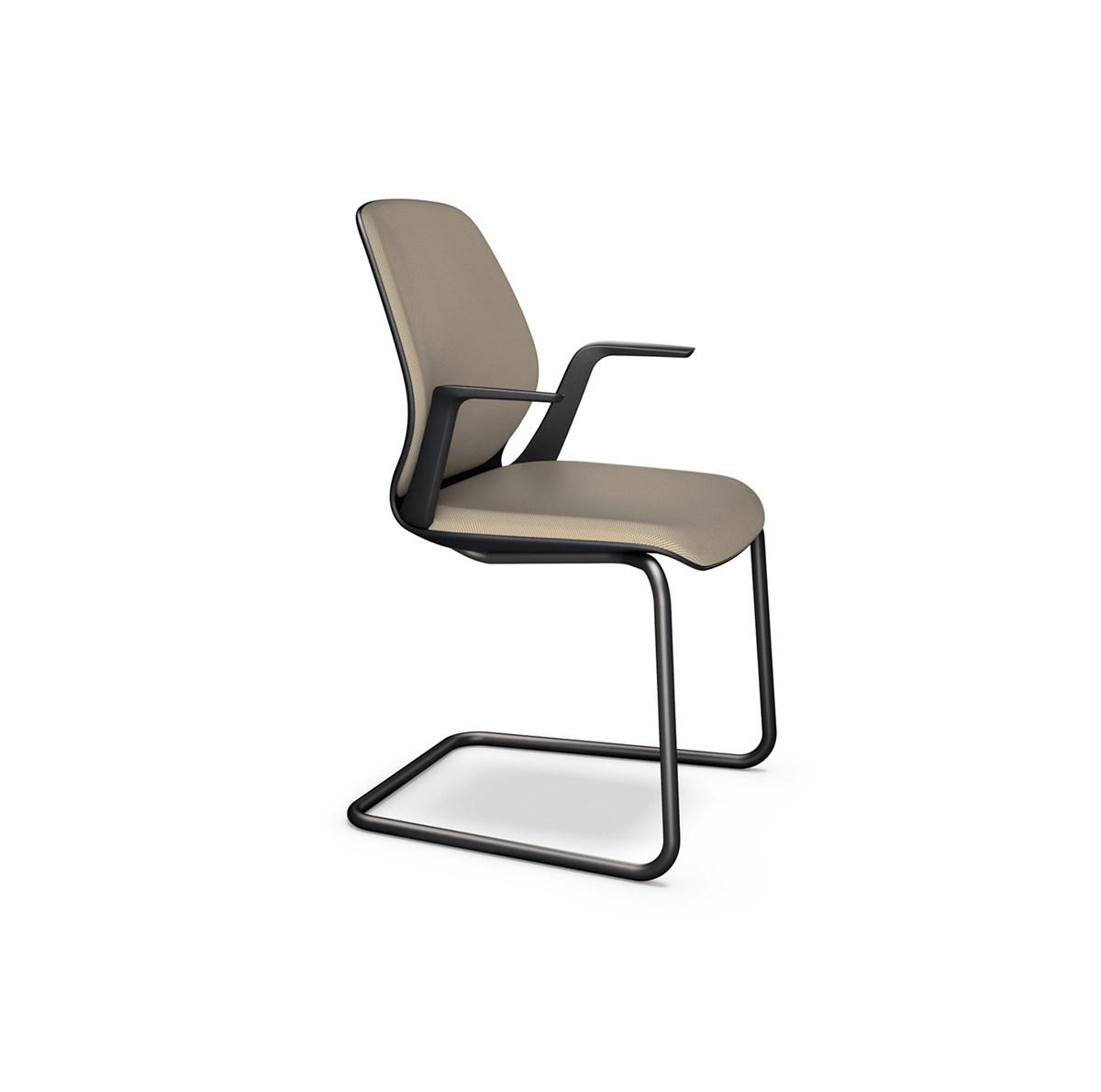 Sedus-Se:flex-Visitor-Chair-Matisse-1