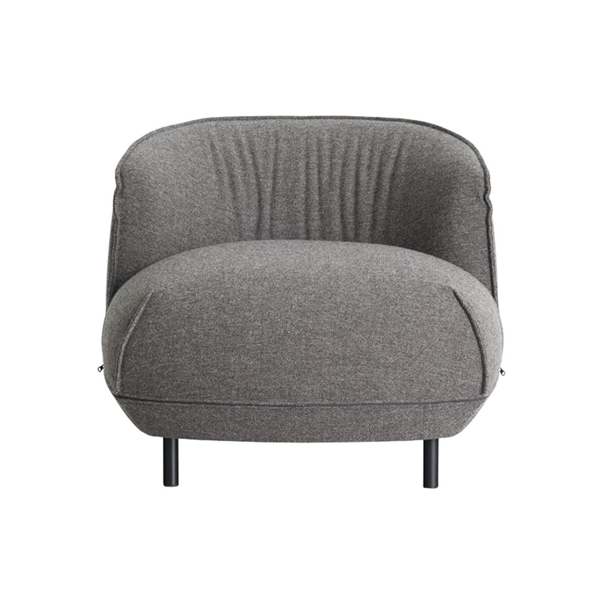 Kristalia-Lucidi-Pevere-Brioni-Sofa-Matisse-1