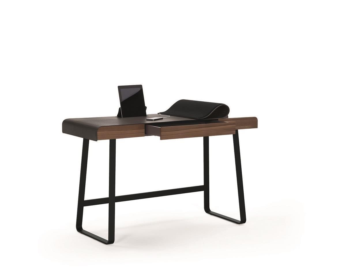 Classicon Goldberg Pegasus Desk 1200