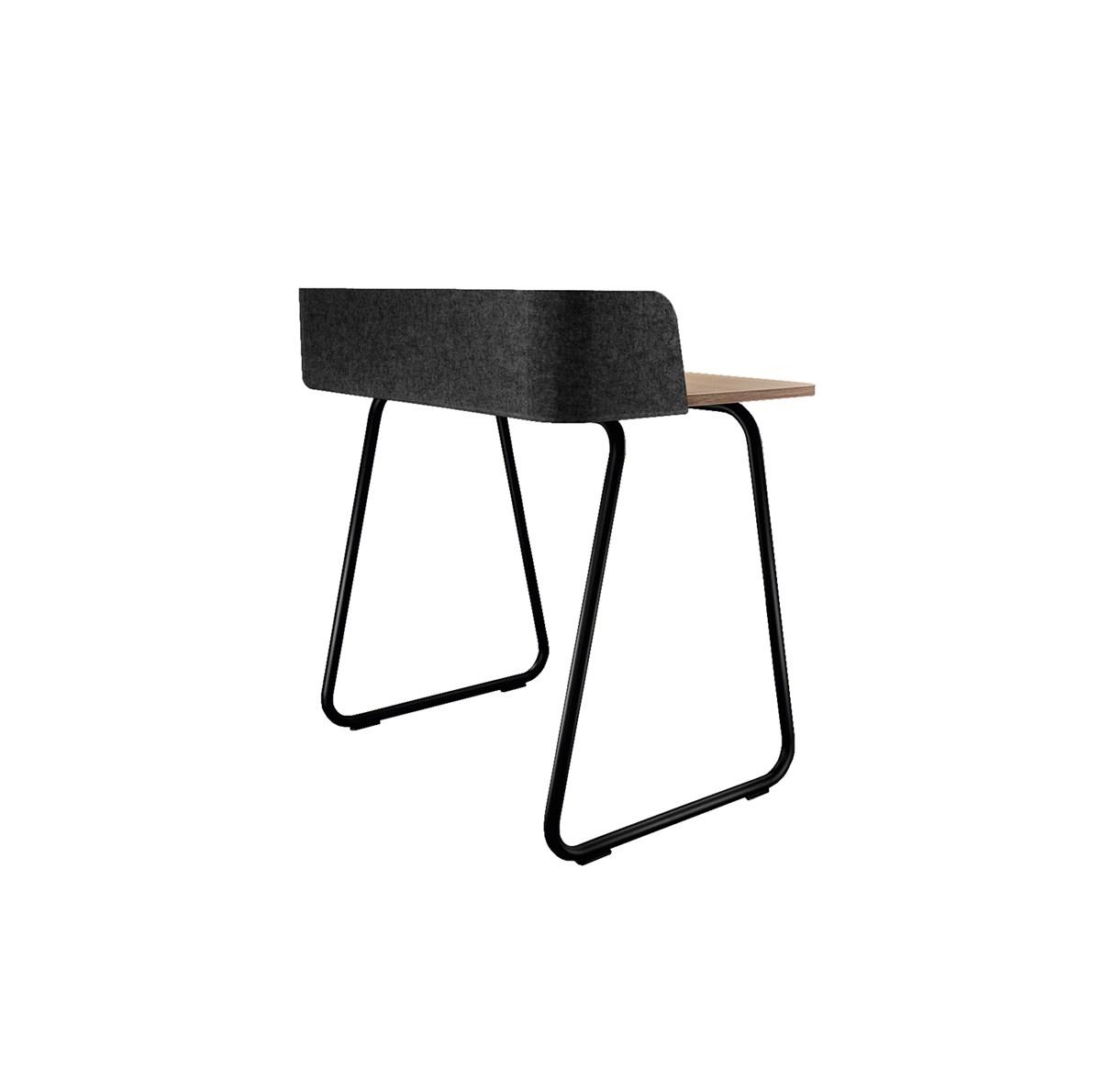 Sedus-Secretair-Home-Desk-Matisse-2 (1)