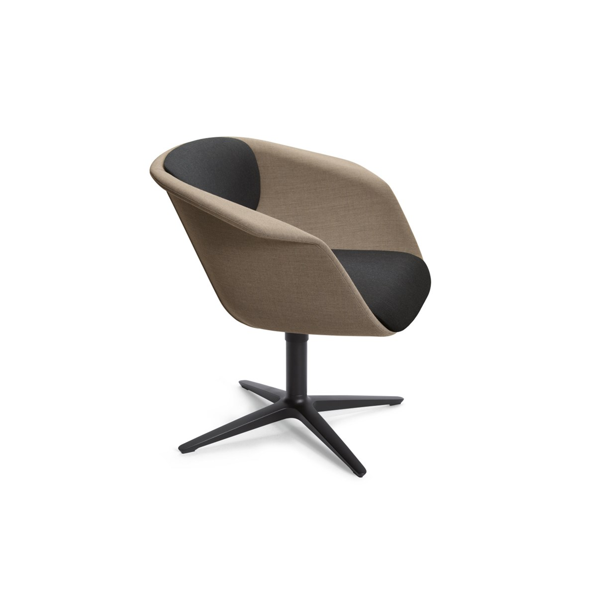 Sedus-Sweetspot-Armchair-Matisse-2