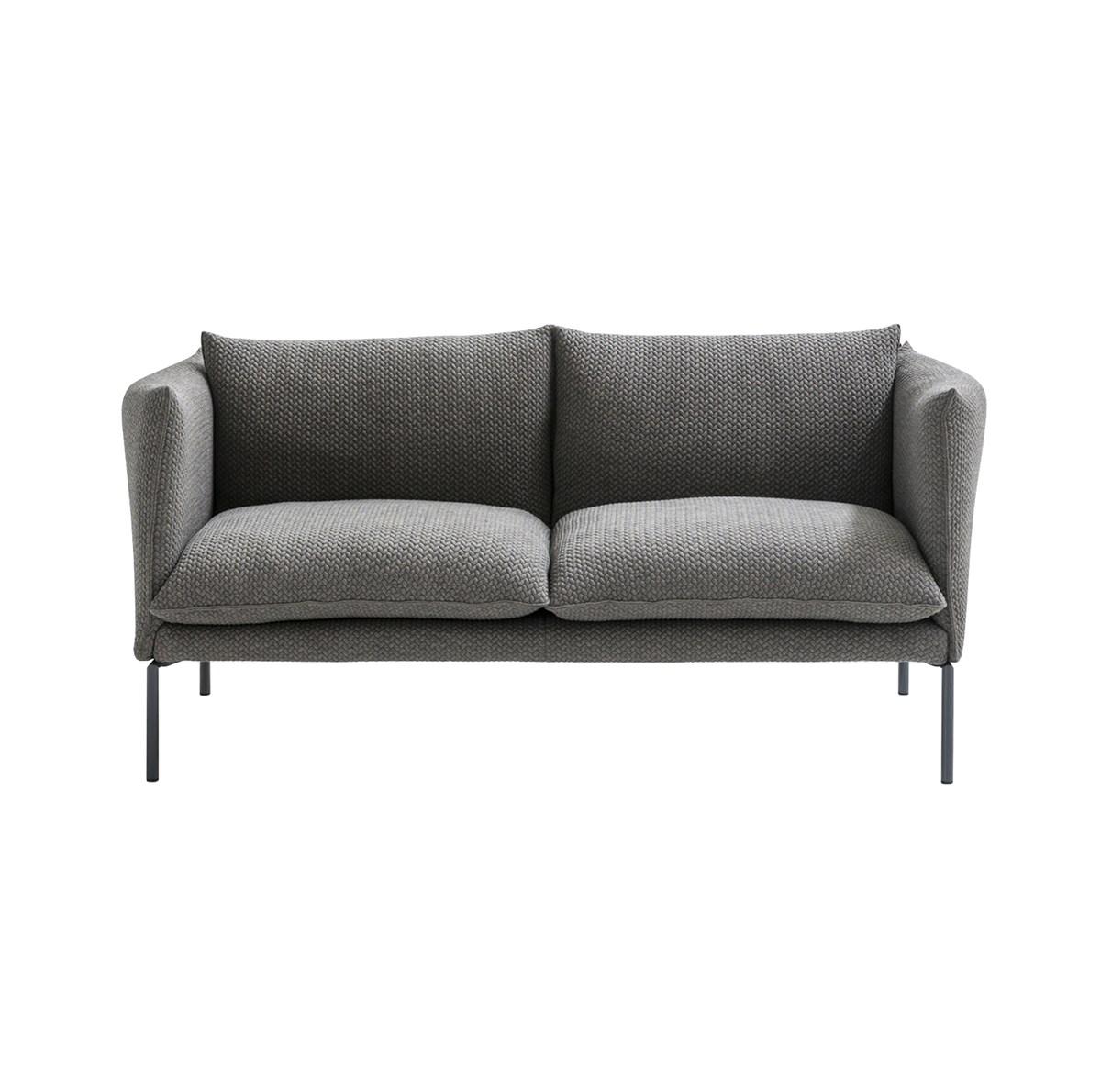 Moroso-Patricia-UrquiolaGentry-Extra-Light-Sofa-Matisse-1