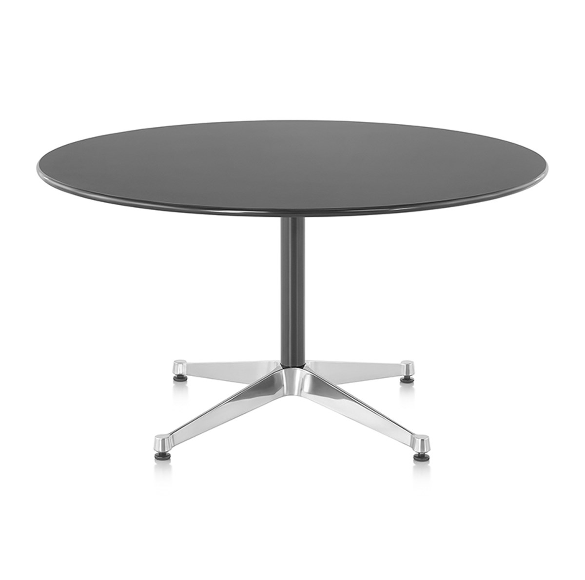 Herman-Miller-Charles-&-Ray-Eames-Eames®-Tables-Matisse-1