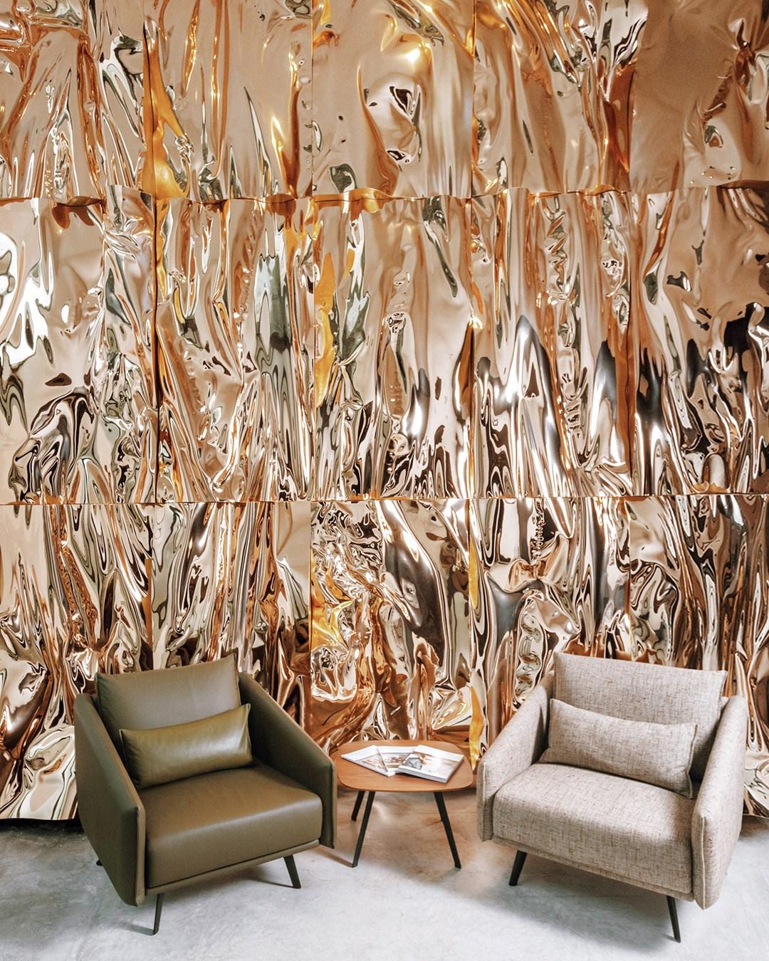 SStua-Jon-Gasca-Costura-Armchair-Matisse-7
