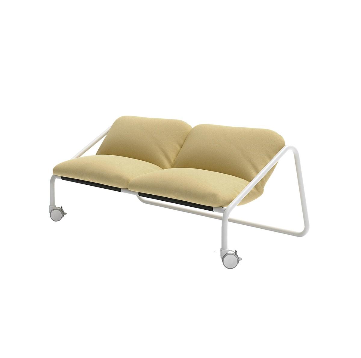 Sedus-Se:lab-Sofa-Matisse-2