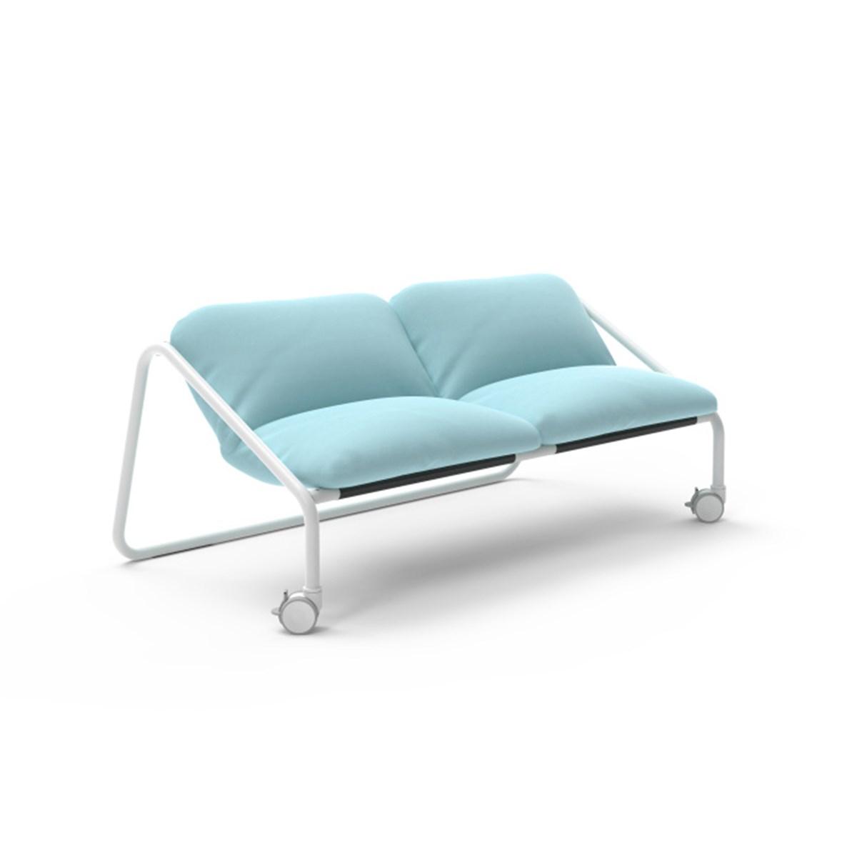 Sedus-Se:lab-Sofa-Matisse-1