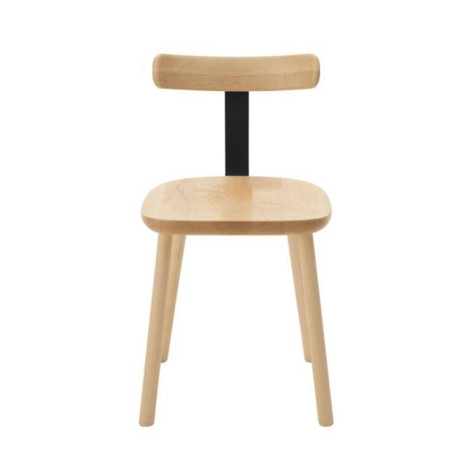 T Chair Tmn