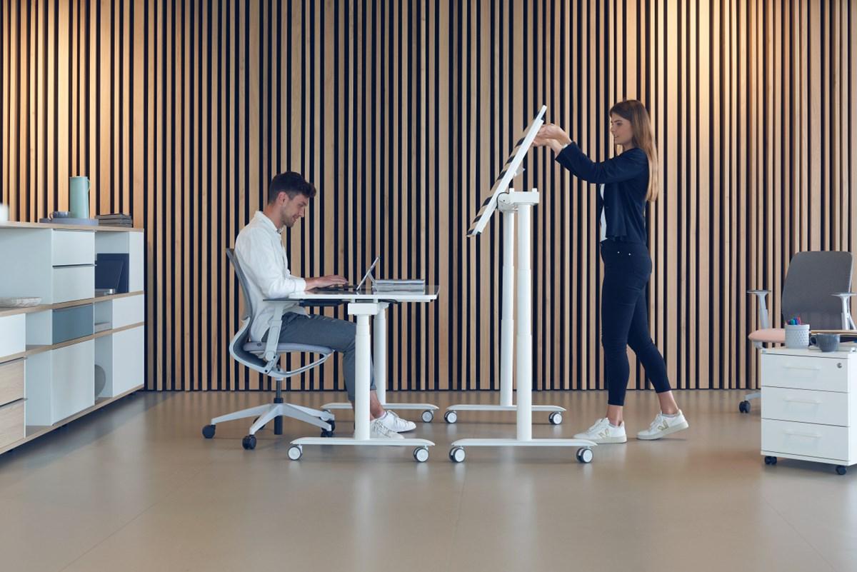 Sedus-Se:lab-Table-Board-Matisse-5