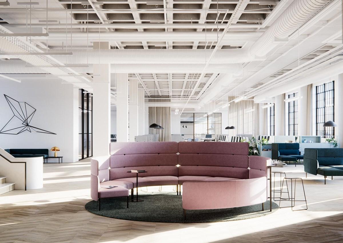 Ross-Gardam-Adapt-Lounge-Chair-Matisse-6