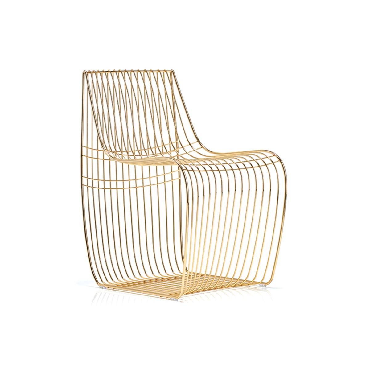 MDF-Italia-Piergiorgio-Cazzaniga-Sign-Filo-Chair-Matisse-1