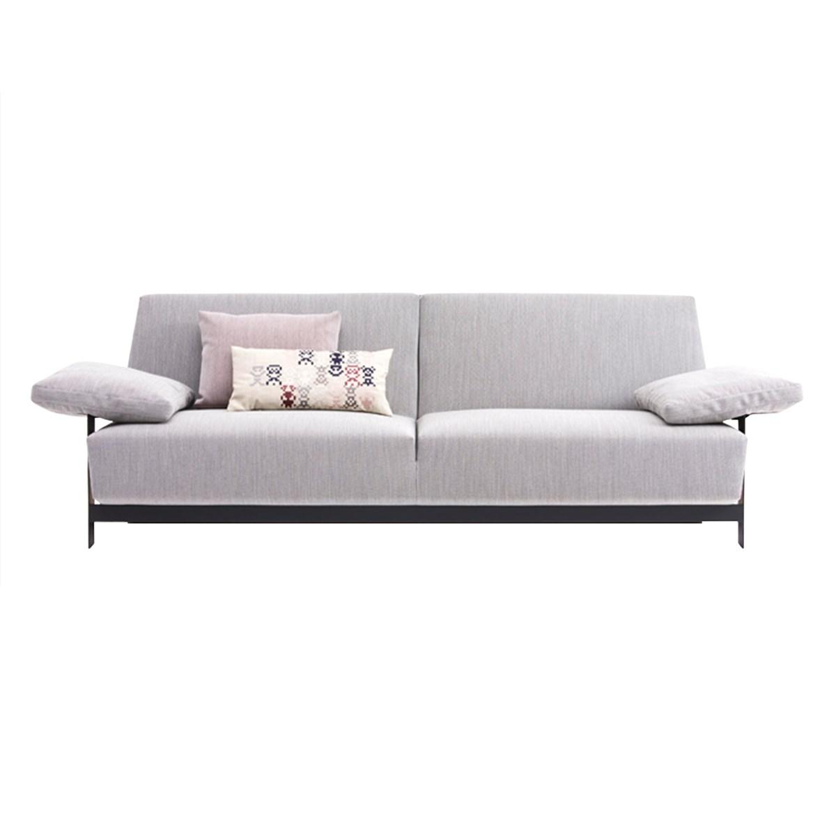 Moroso-Patricia-Urquiola-Silver-Lake-Sofa-Matisse-1