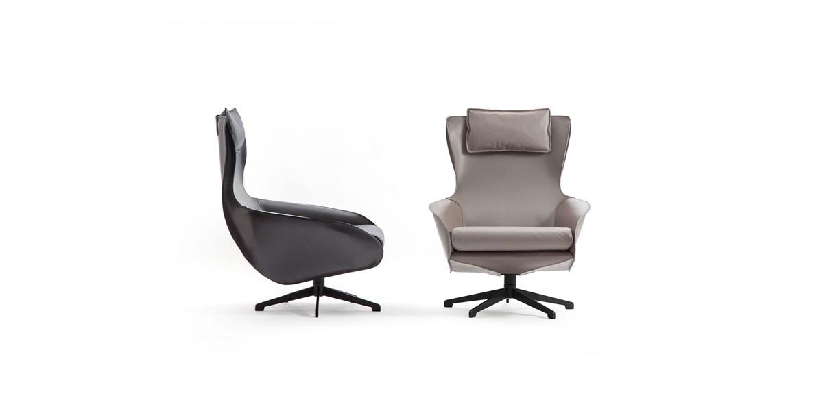 Cassina-Mario-Bellini-Cab-Lounge-Armchair-Matisse-2