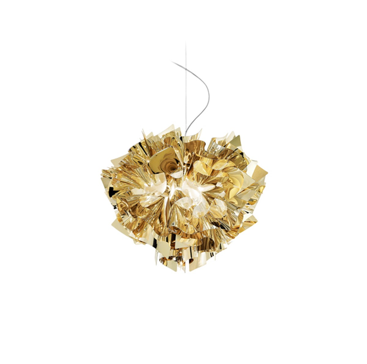Slamp-Adriano-Rachele-Veli-Pendant-Light-Matisse-1 (1)