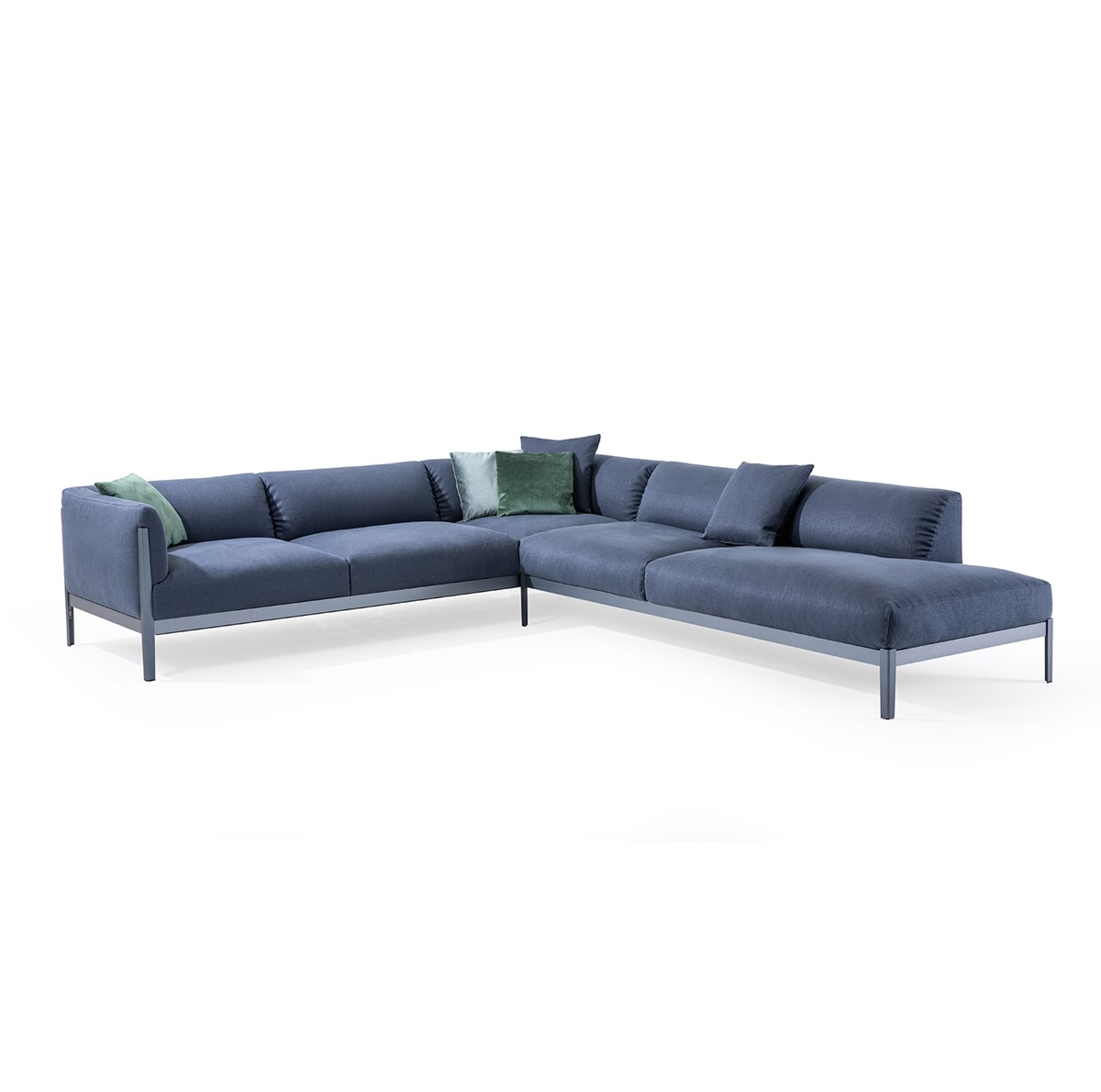 Cassina-Ronan-Erwan-Bouroullec-Cotone-Sofa-Matisse-1