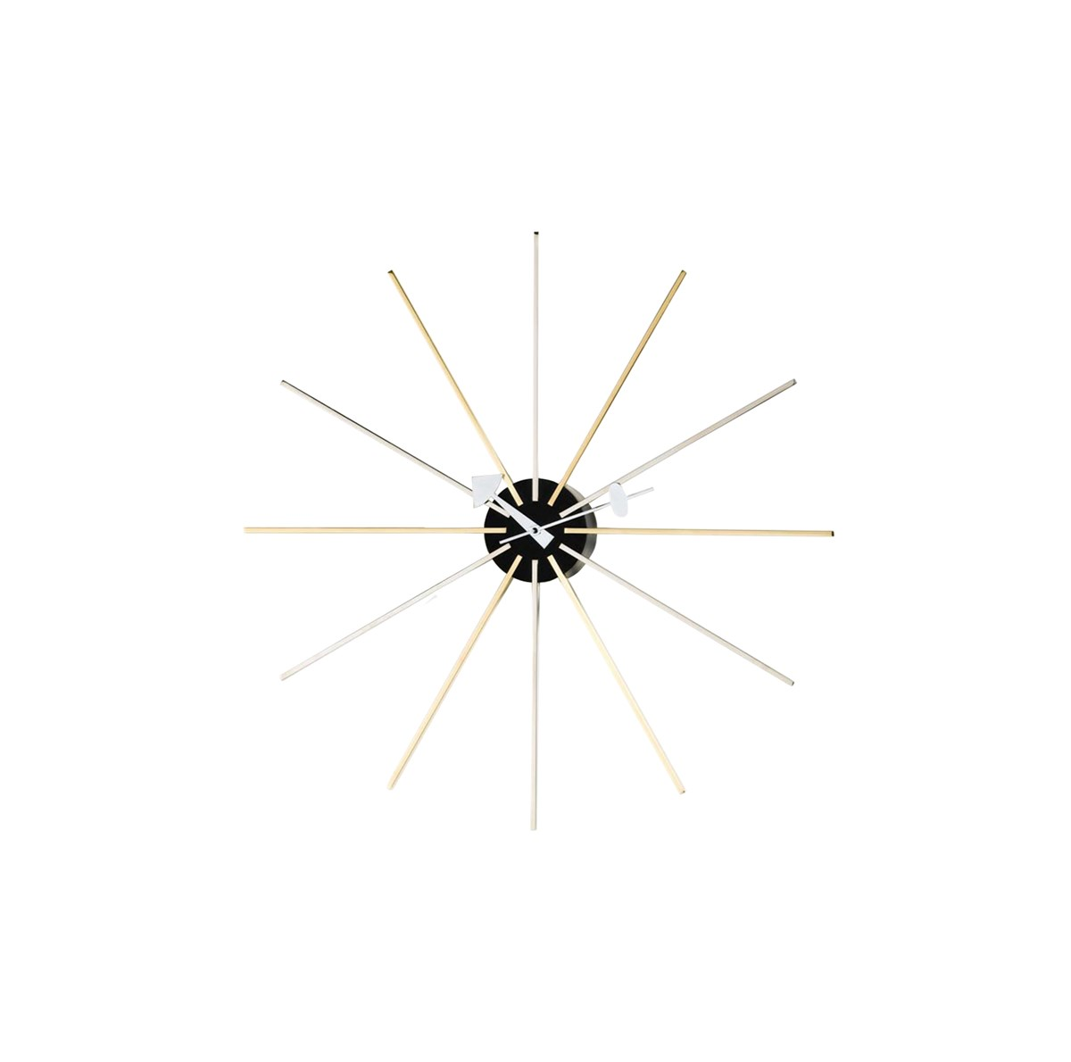 Vitra-George-Nelson-Star-Wall-Clock-Matisse-1 (1)