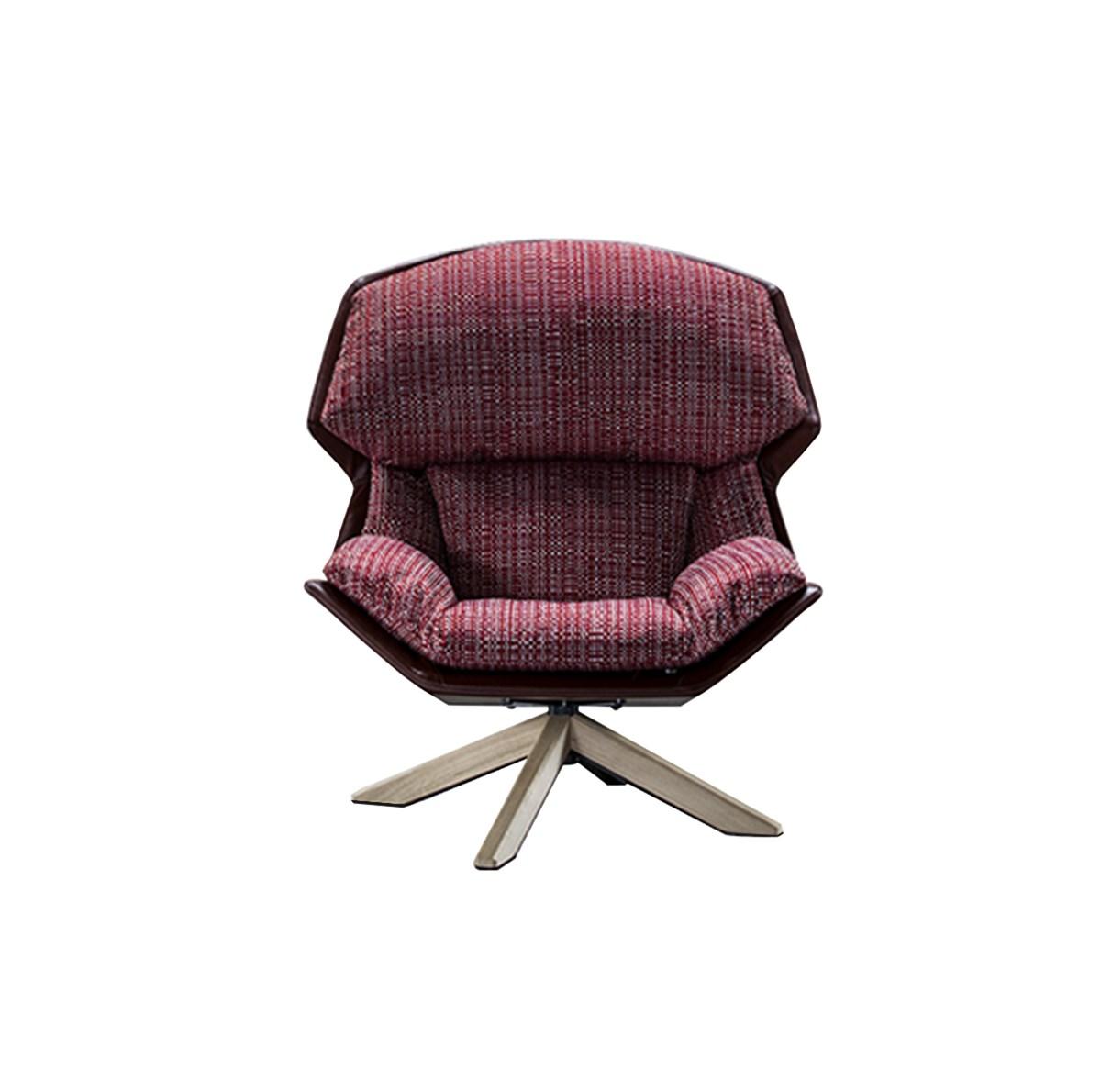 Moroso-Patricia-Urquiola-Clarissa-Armchair-Matisse-1