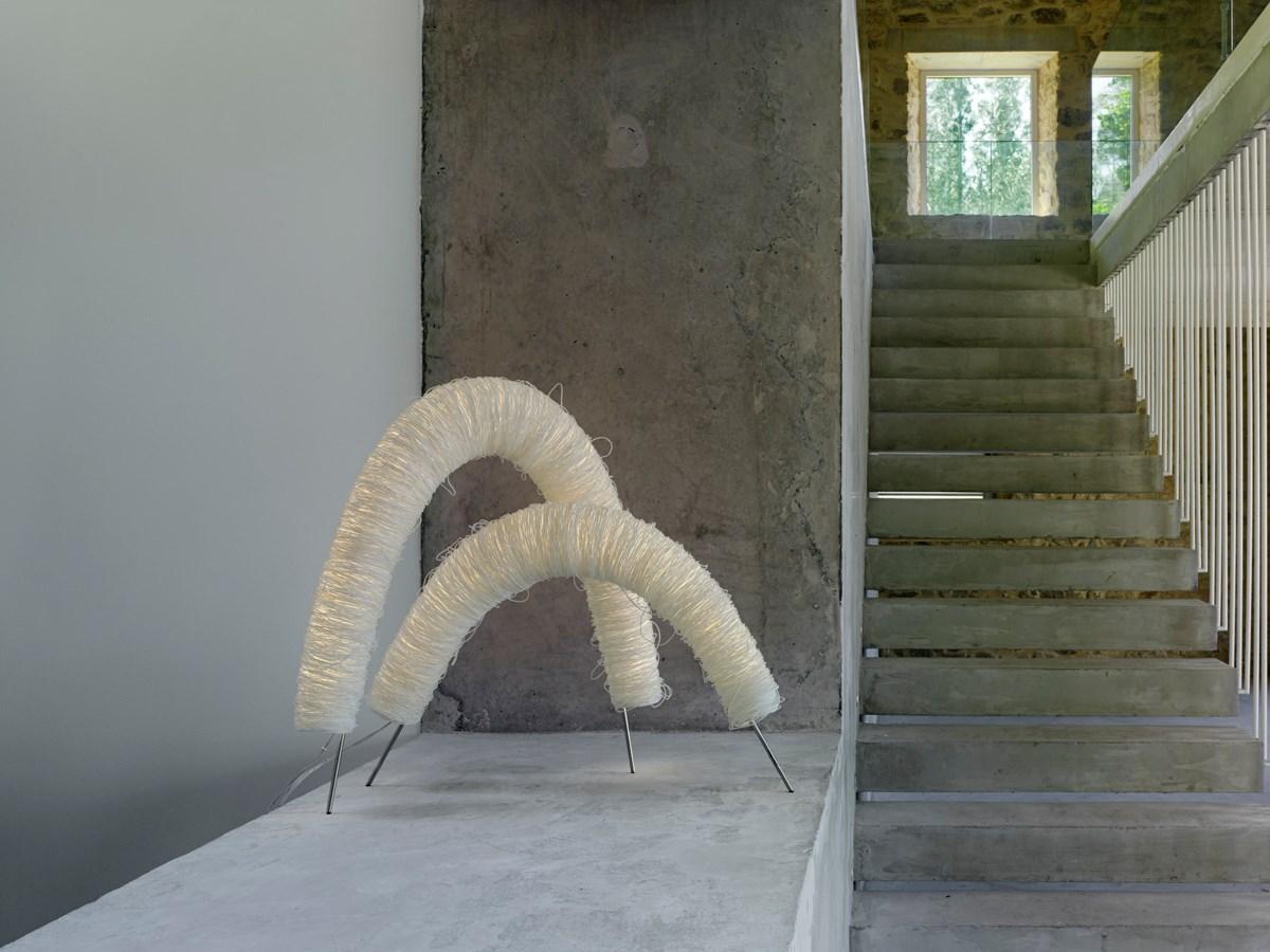 Arturo-Alvarez-Arc-Floor-Lamp-Matisse-5