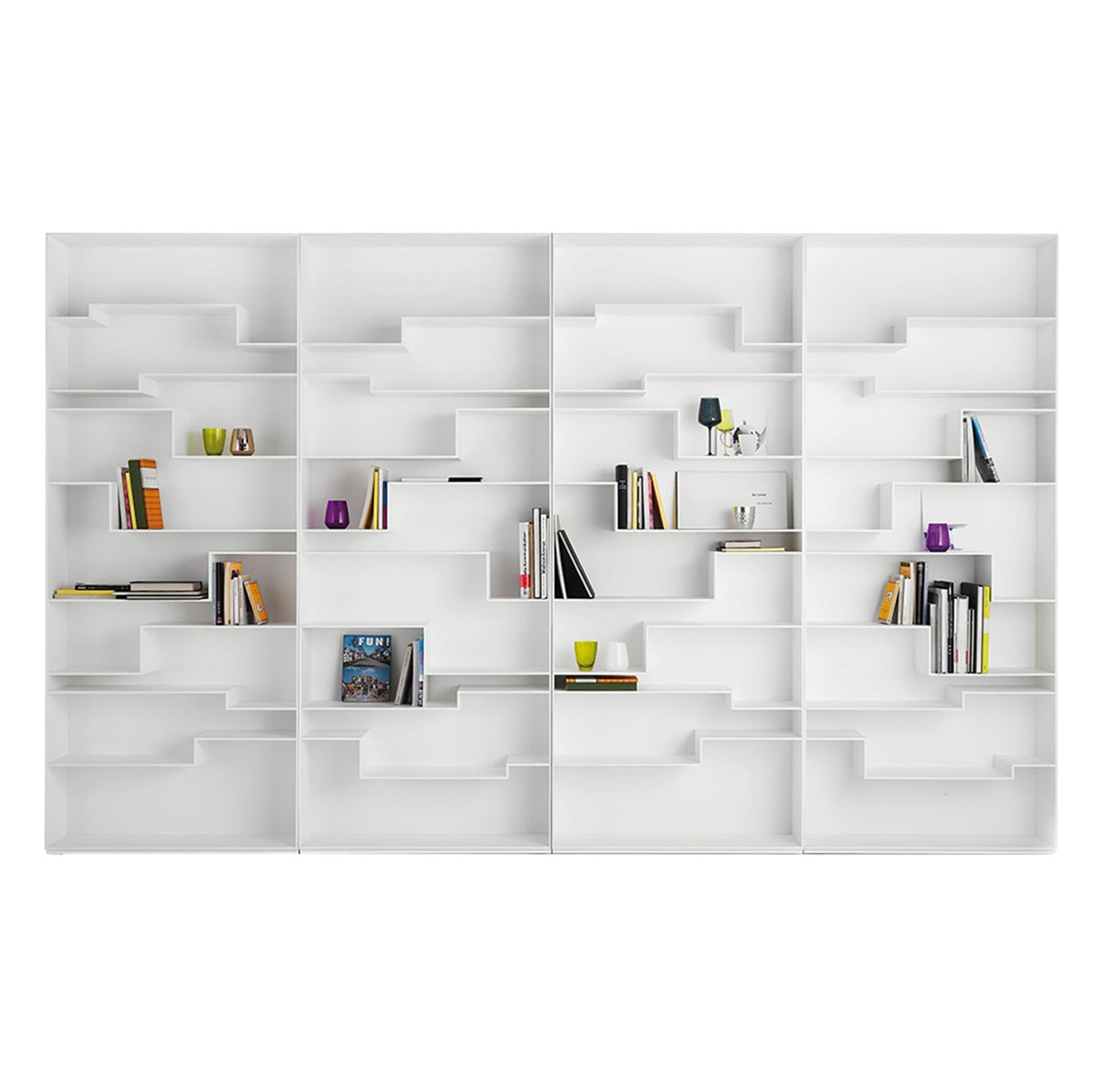 MDF-Italia-Neuland-Industriedesign-Melody-Shelving-System-Matisse-1