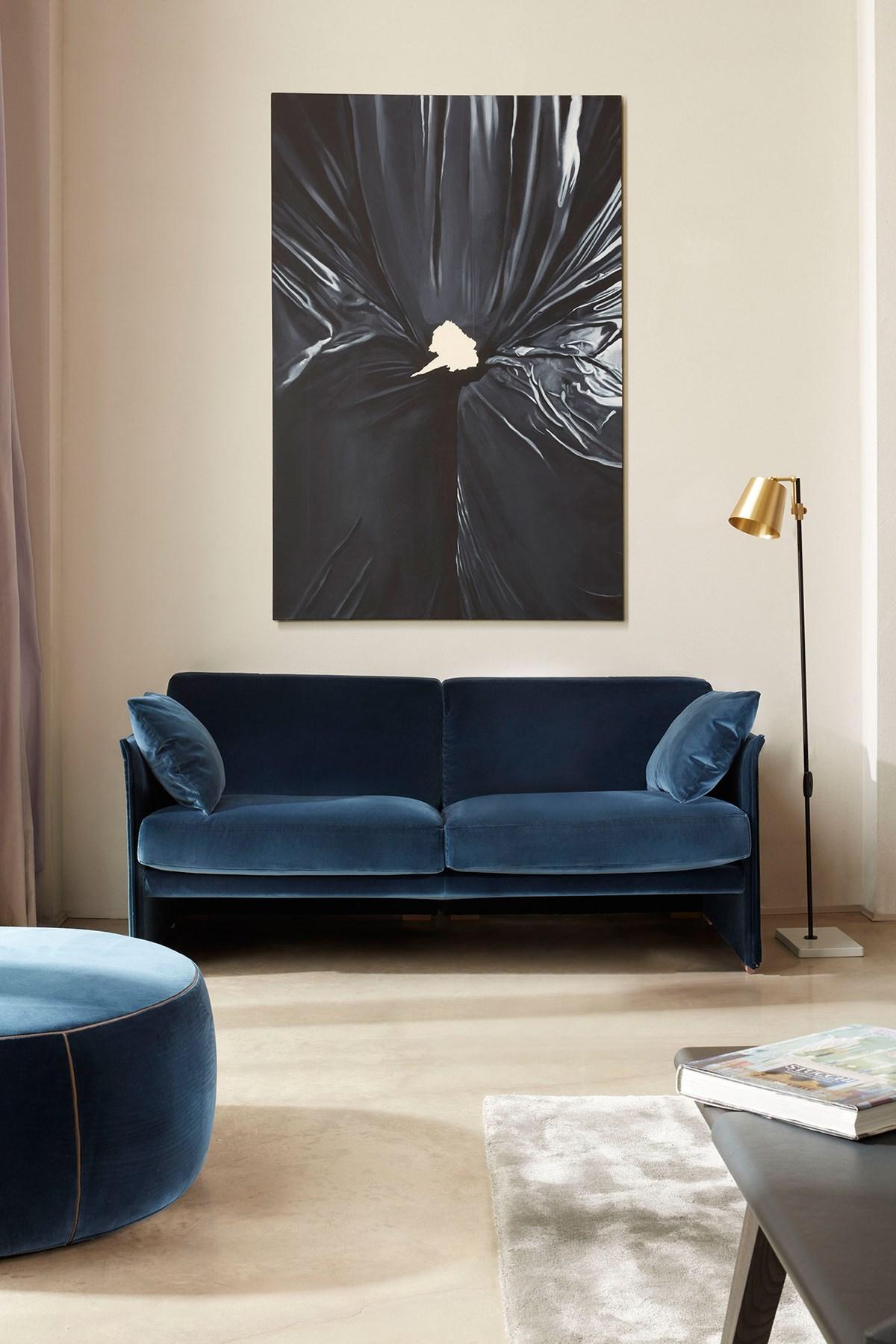 Cassina-Mario-Bellini-DUC-DUC-Sofa-Matisse-4