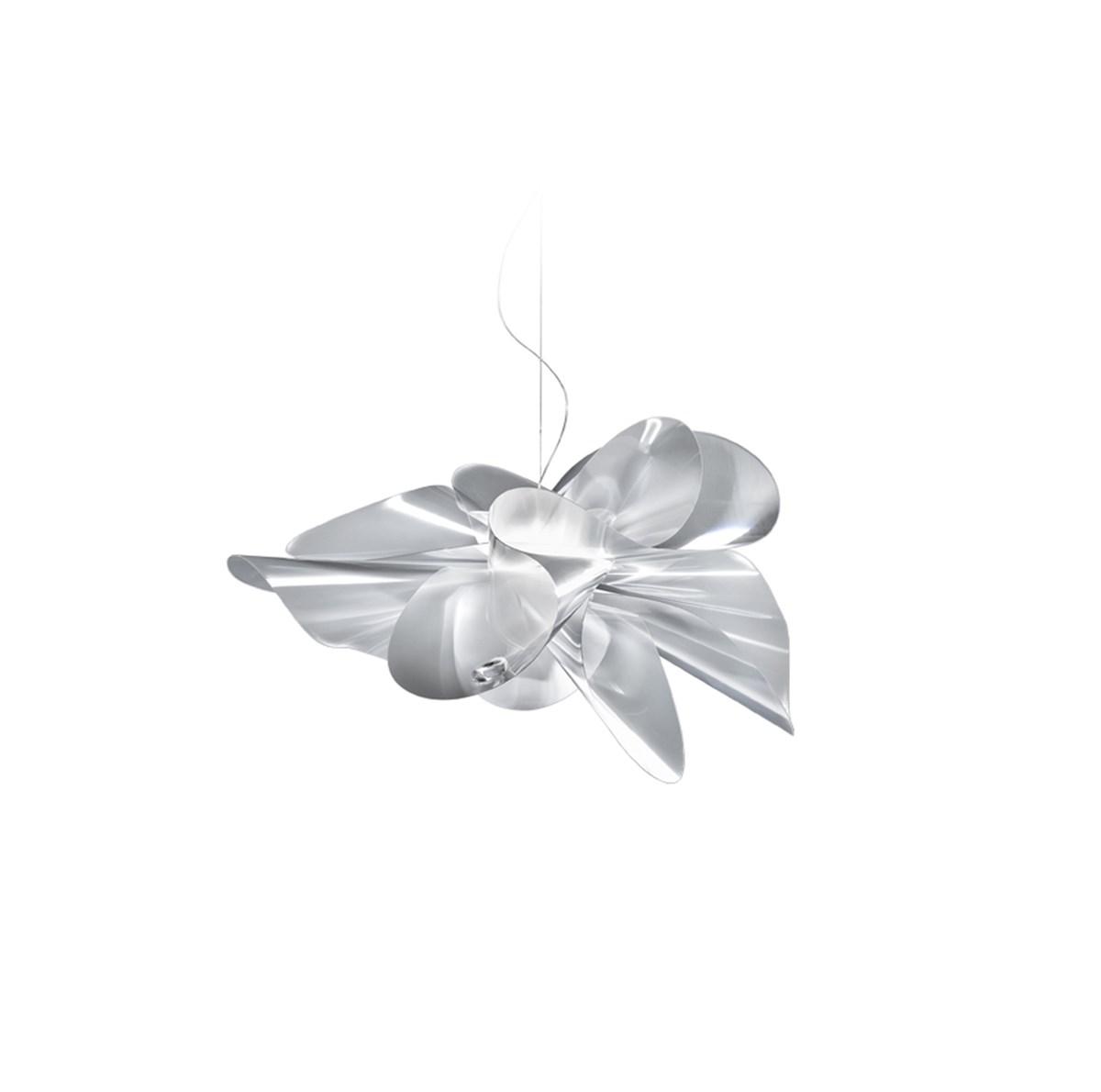 Slamp-Adriano-Rachele-Etoile-Pendant-Light-Matisse-1