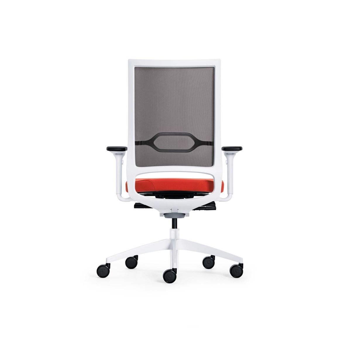 Sedus-Quarterback-Task-Chair-Matisse-2