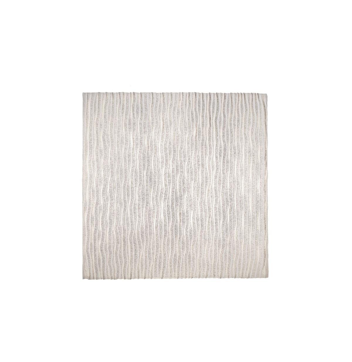 Arturo-Alvarez-Planum-Wall-Ceiling-Light-Matisse-2