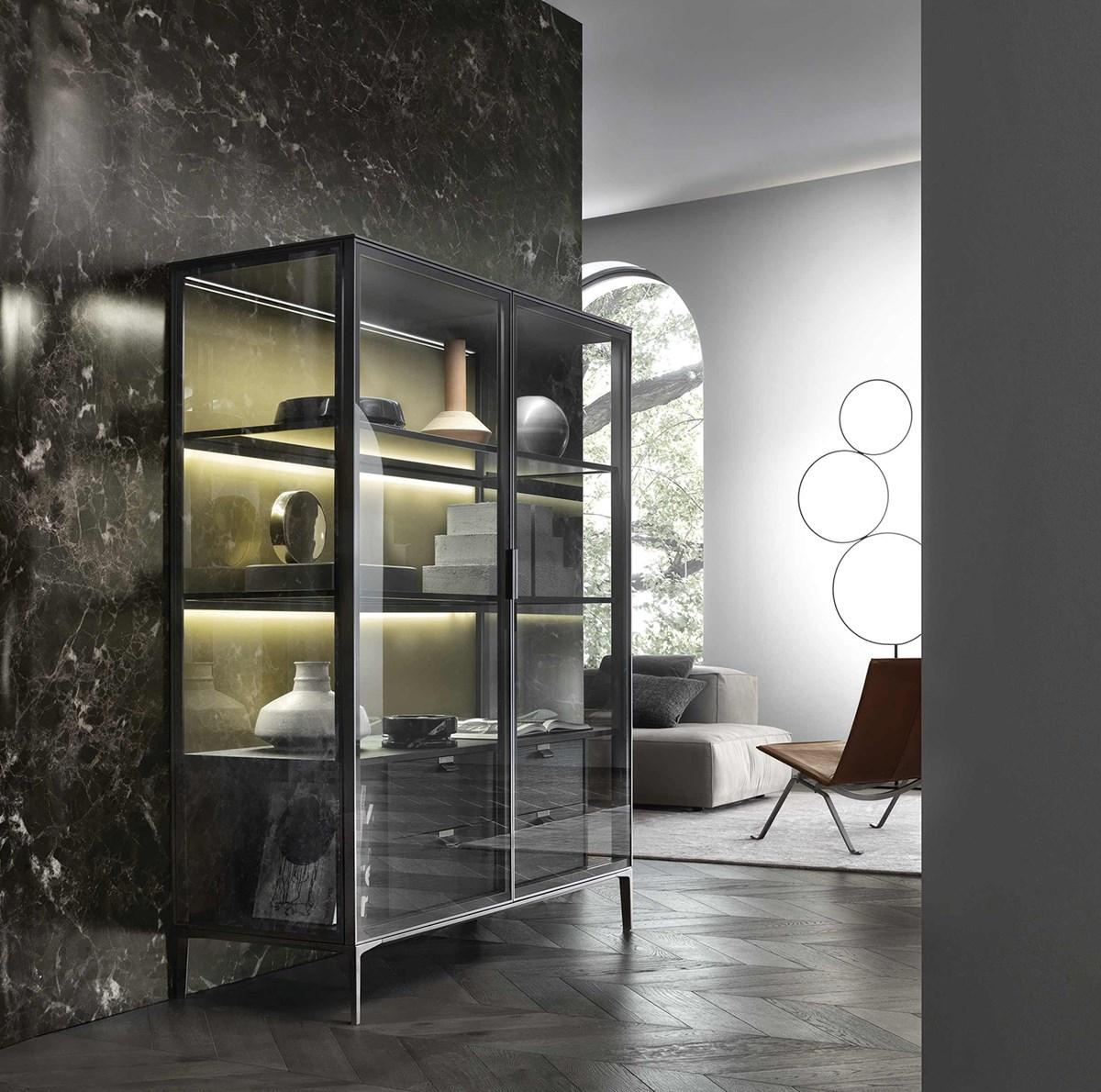 Rimadesio-Giuseppe-Bavuso-Alambra-Storage-Matisse-1