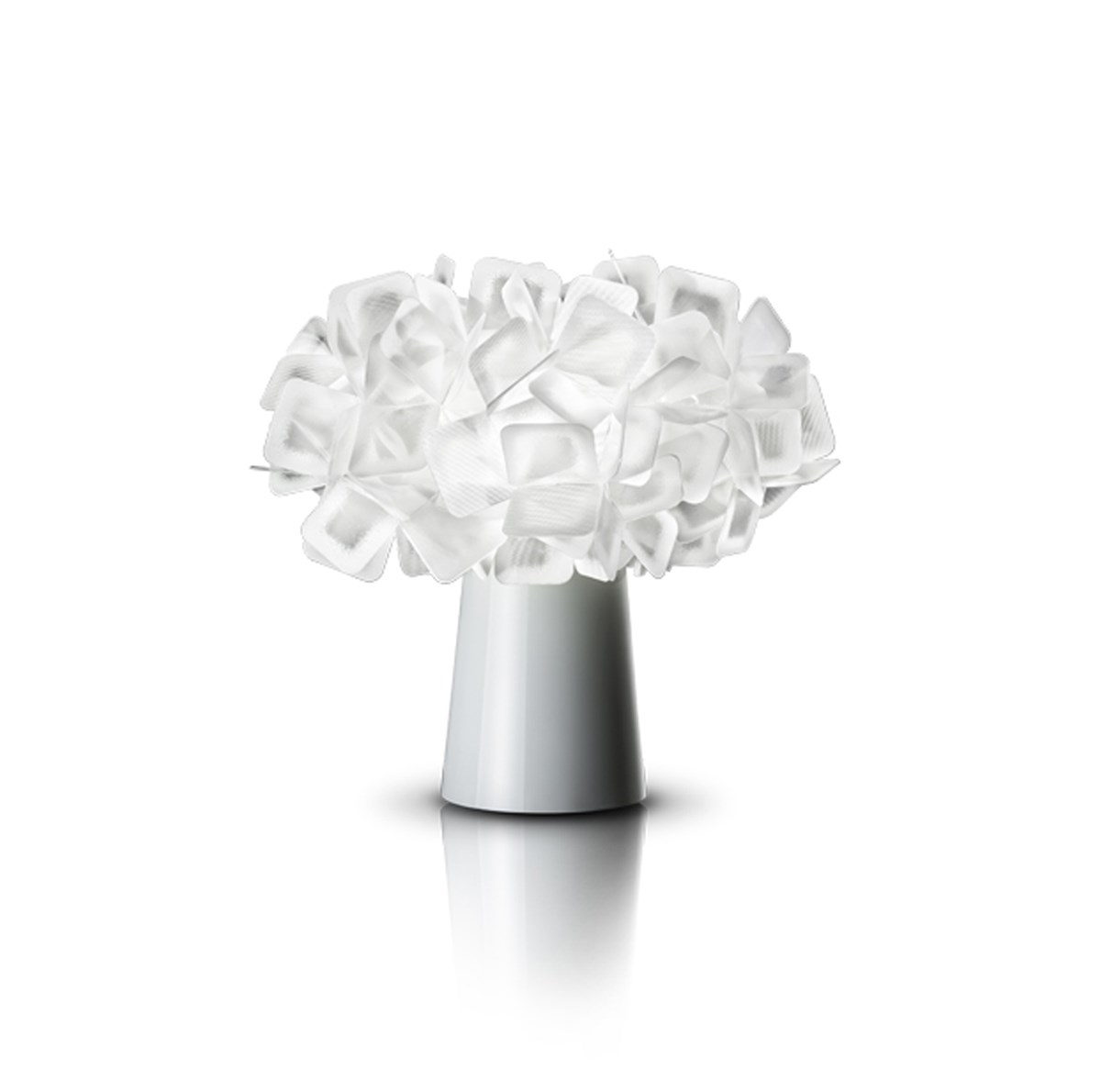Slamp-Adriano-Rachele-Clizia-Table-Lamp-Battery-Powered-Matisse-1
