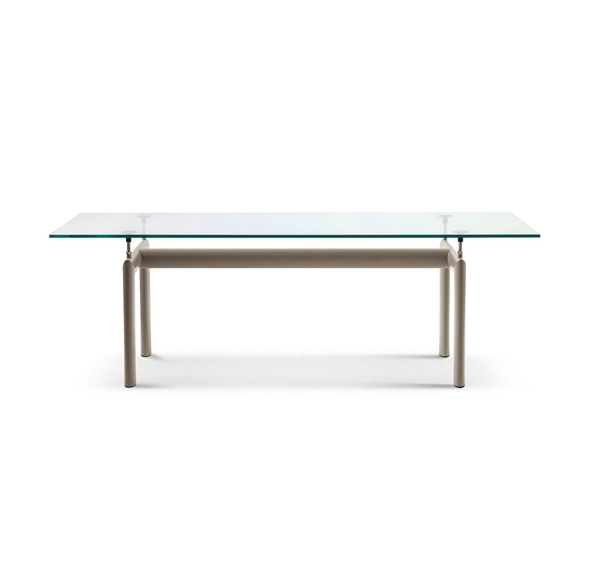 Cassina-Le-Corbusier-LC6-Table-Matisse-1