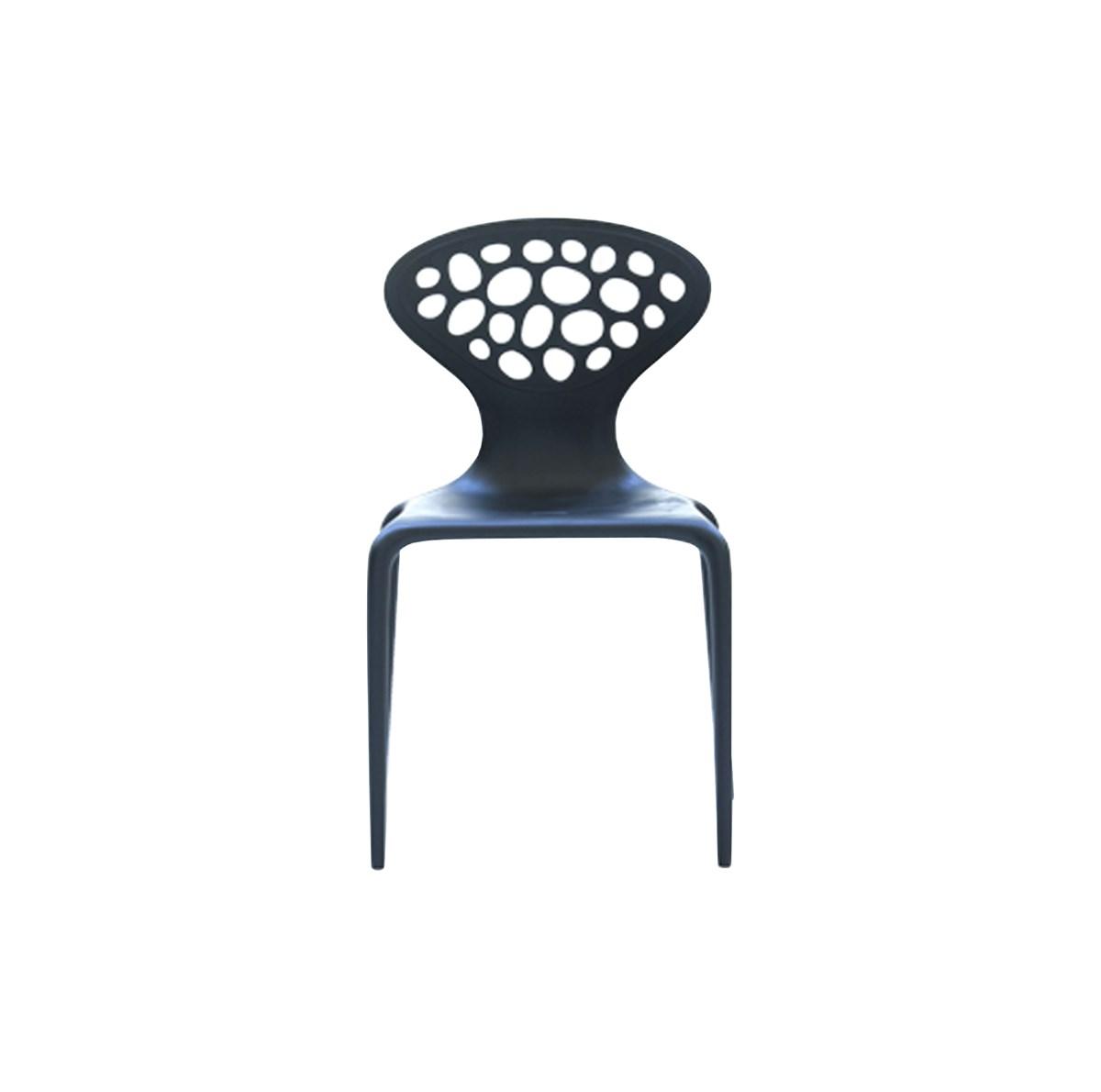 Moroso-Ross-Lovegrove-Supernatural-Chair-Matisse-1