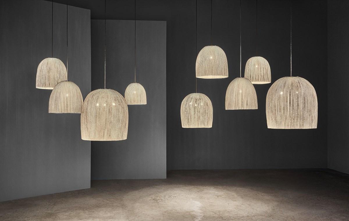 Arturo-Alvarez-Onn-Pendant-Lamp-Matisse-5