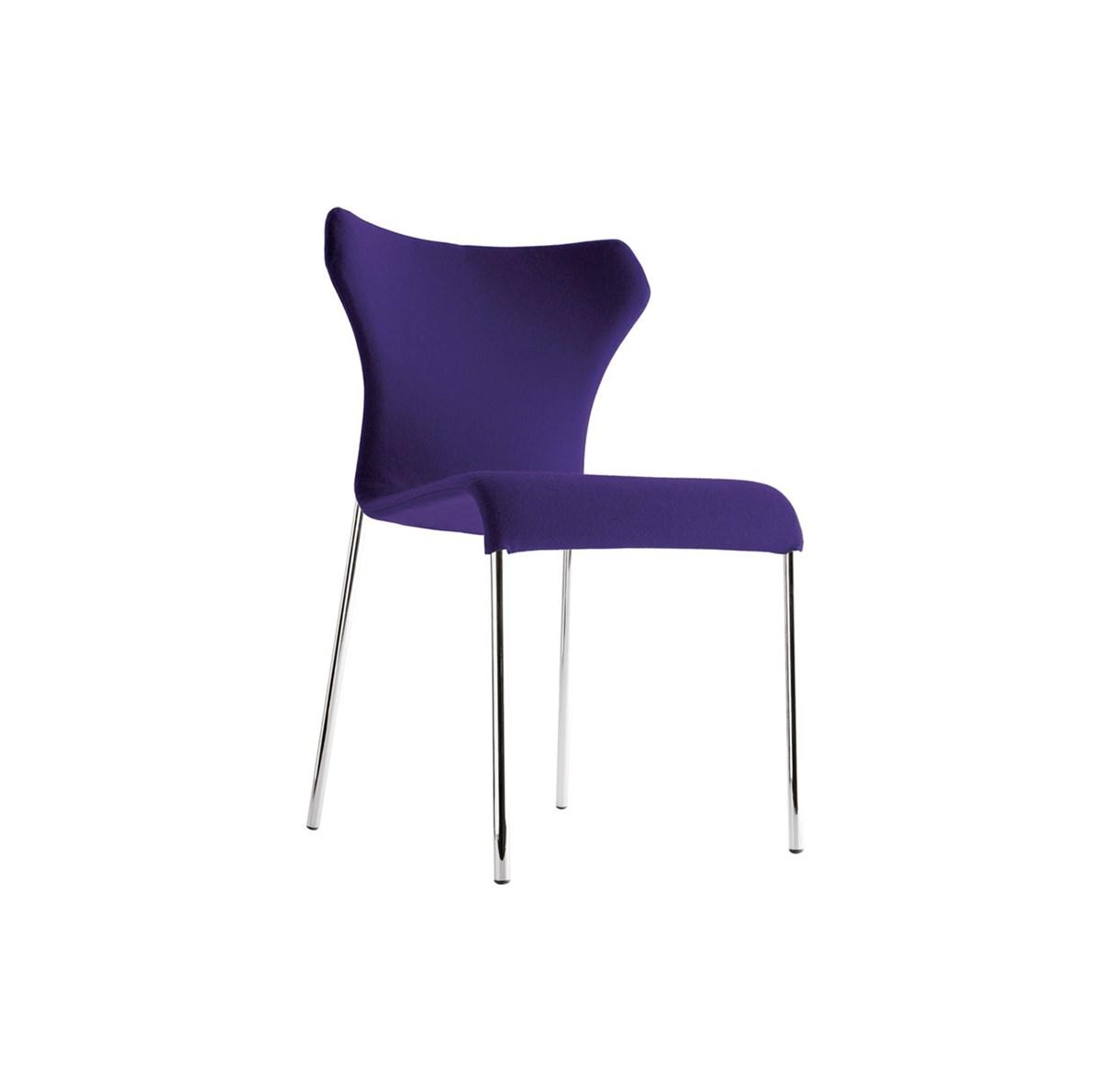 B&B-Italia-Naoto-Fukasawa-Papilio-Chair-Matisse-1
