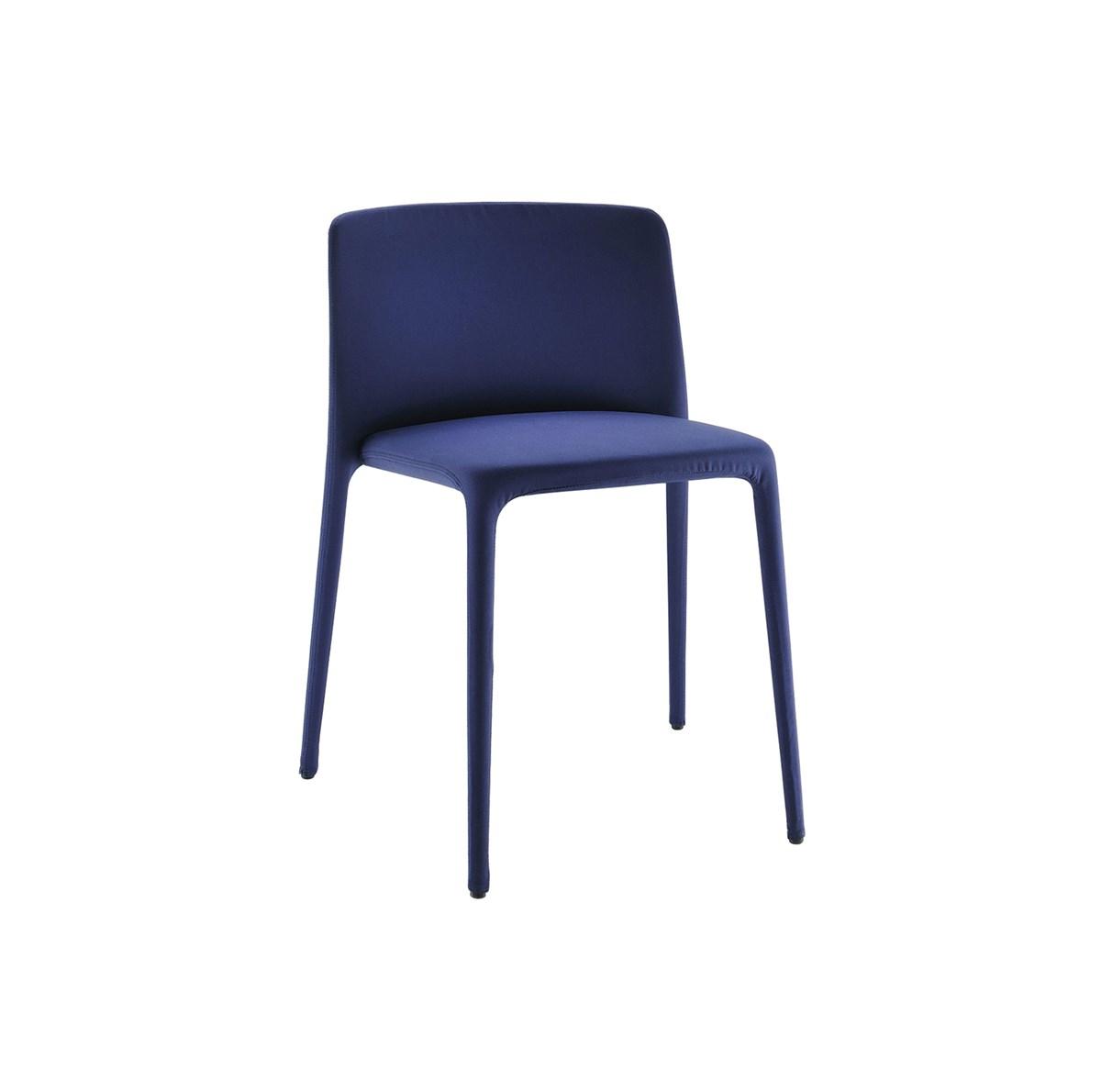 MDF-Italia-Jean-Marie-Massaud-Achille-Chair-Matisse-1
