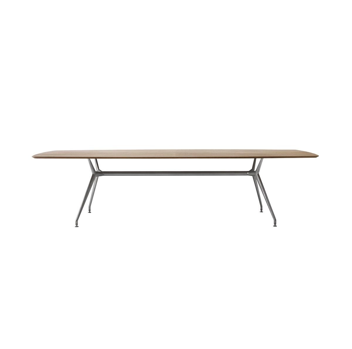 Rimadesio-Giuseppe-Bavuso-Manta-Table-Matisse-1