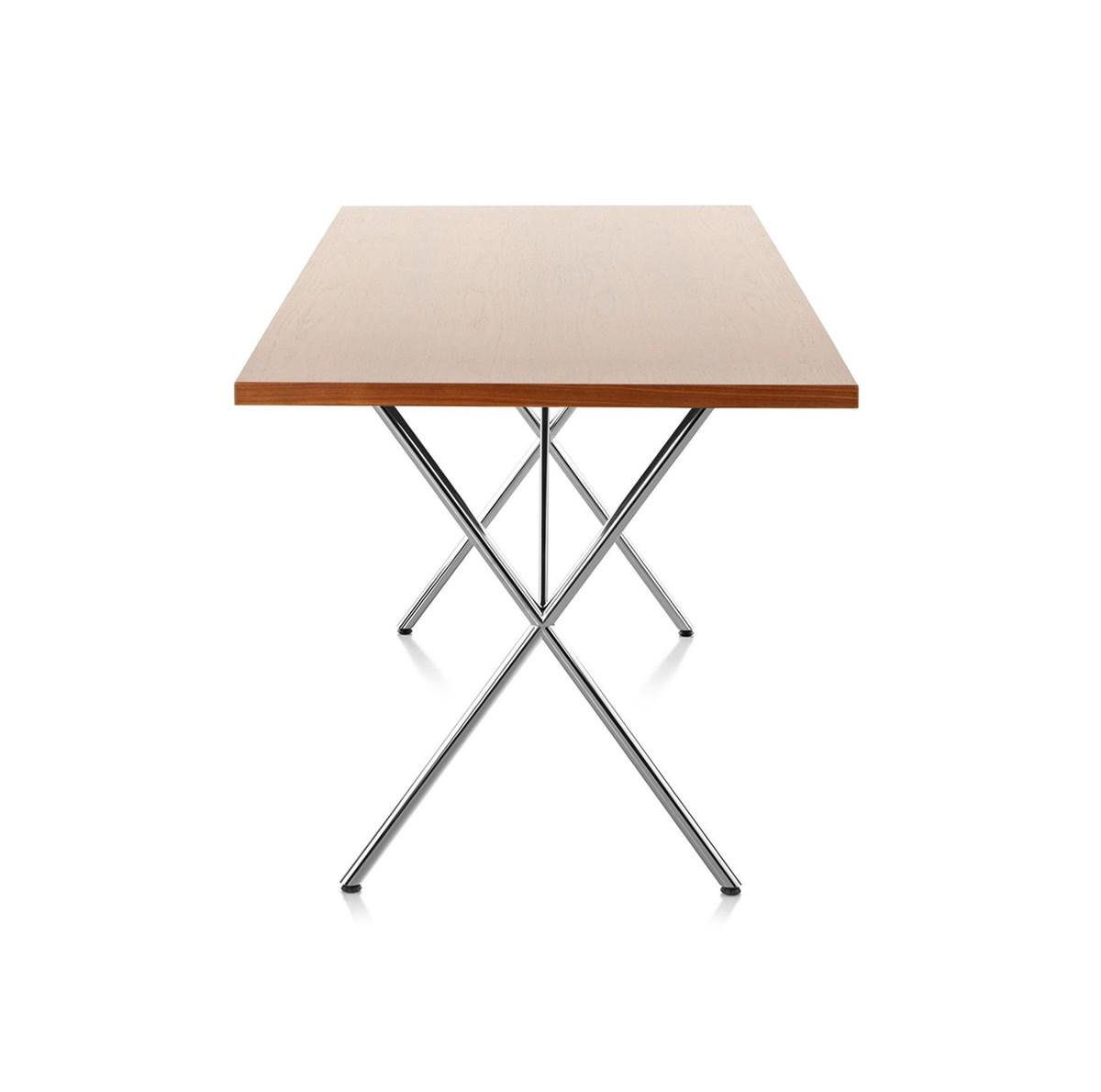 Herman-Miller-George-Nelson-Nelson-X-Leg-Table-Matisse-1